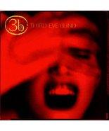 Third Eye Blind [Audio CD] THIRD EYE BLIND - $1.19