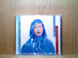 Plasticonsumenergy by Redred Rosary (CD, LN/VG, 1995, Alchemy Records) - $18.95