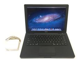 Apple Laptop A1181 (mb404ll/a) - $249.00