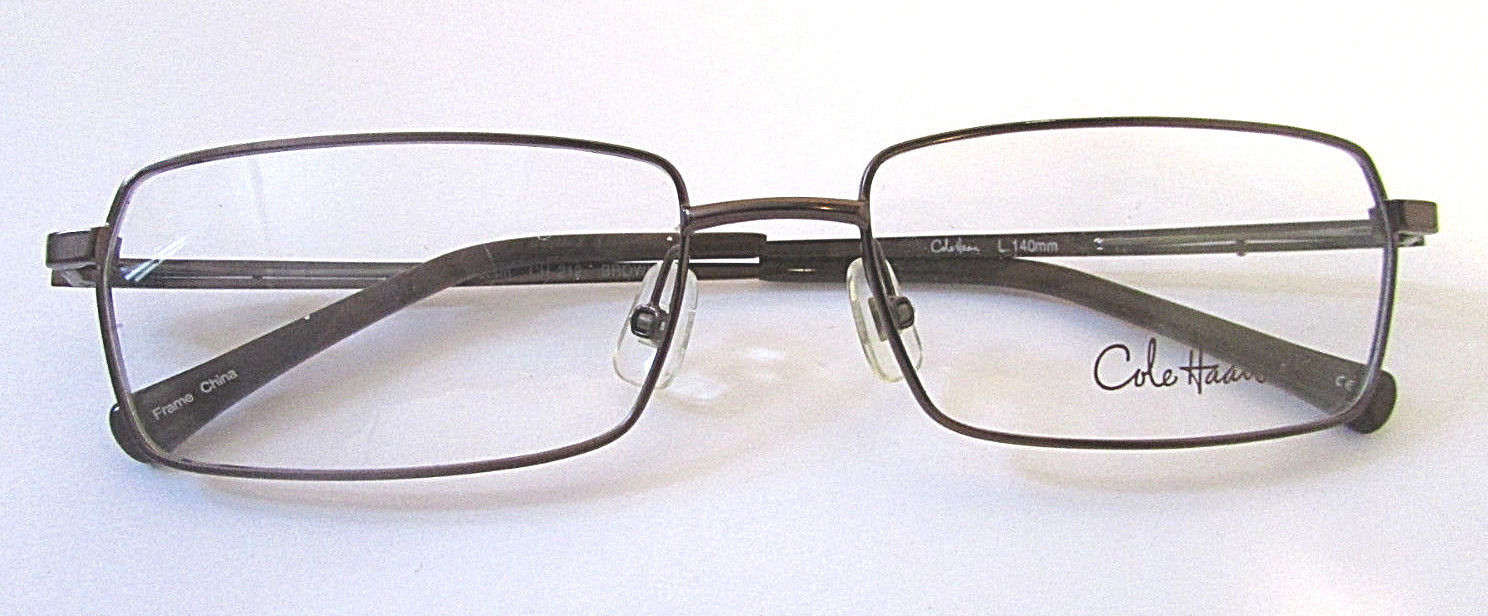 Cole Haan Eyeglasses: 1 customer review and 12 listings
