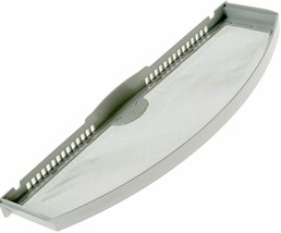 Dryer Lint Screen WE03X23881 For Ge GTD65EBPL0DG GTX33GASK0WW HTX24GASK0WS New - $56.99