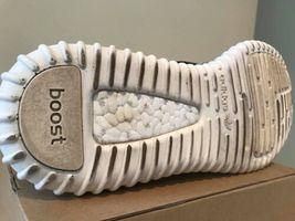 Adidas Yeezy Boost 350 Turtle Dove Size 9 - 500 750 950 V2 Waverunner image 8