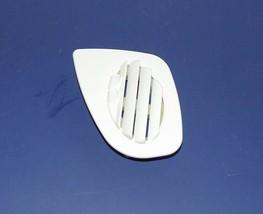 Maytag / Amana Refrigerator : Damper Grille (13008201 / 67006316) {P3810} - $11.83