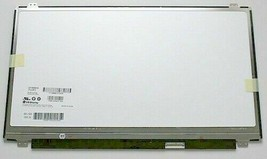"New Dell Latitude E6540 E5570 15.6"" HD LCD Screen Panel 30Pin 01TT80 N156BGE-EB2 - $78.98"