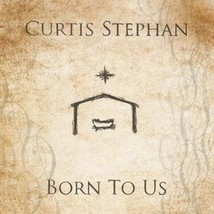Born To Us (CD) by Various Artists