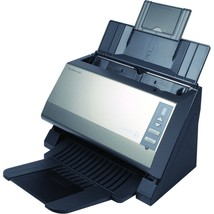 NOB Xerox DocuMate 4440 Sheetfed Scanner - 600 dpi Optical - USB - $496.25