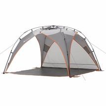 Ozark Trail 8' x 8' Instant Sun Shade Outdoor S... - $48.94