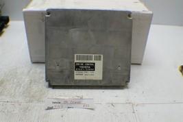 2004 Lexus ES330 Engine Control Unit ECU 8966133A40 Module 33 9N3 - $24.74