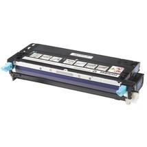 Compatible Dell 3115C Toner - $55.24