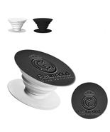 Real Madrid Pop up Phone Holder Expanding Stand Grip Mount popsocket #20 - $12.99