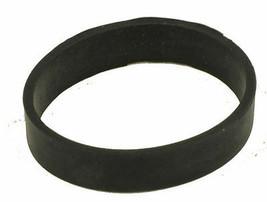 Hoover Duros Contenitore Vac Potenza Ugello con Cintura 93001625 - $5.63