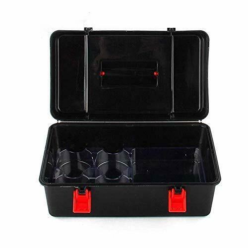 *OBEST parts case Osamu? box lightweight portable storage box image 2