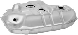 FUEL TANK HO12C FOR 00 01 ACURA INTEGRA L4 1.8L image 2