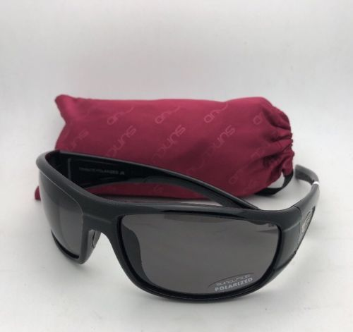 84fe821e8e New Suncloud Polarized Optics Sunglasses and 50 similar items