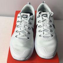 Versatility MSPR TB 100 11 Nike Free Size Train Mens OUTxEEnwSq