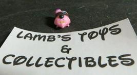 Disney Tsum Tsum vinyl Small Bing Bong #264 of Inside Out Jakks Pacific figure - $6.63