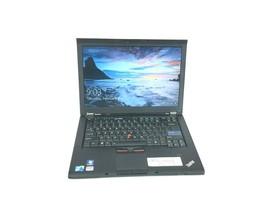 "Lenovo ThinkPad T410s 14.1"" i5-520M 2.40GHz, 4GB RAM, 128 GB SSD, Win 10... - $74.78"