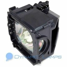 HLS5686WX/XAC PB02 BP96-01472A Philips Uhp Original Samsung Dlp Tv Lamp - $87.99