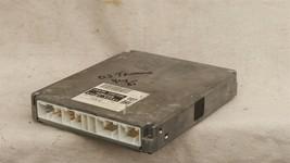 Toyota Tacoma ECM ECU BCM Computer Brain 89661-0Y080 TN 175200-9371