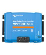 Victron SmartSolar MPPT Charge Controller - 100V - 50AMP  SCC110050210 - $349.95