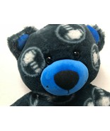 """Build a Bear Workshop Thor Teddy Bear Marvel Avengers Stuffed Plush 16"""" - $29.58"""