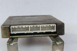 Mitsubishi 3000GT Stealth Engine Control Computer Module ECU ECM Md190663 image 4