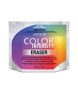 Joico Color Intensity Eraser 6 Fl Oz - $23.76