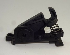 Used Dell Printer B5460DN/B5465DNF Replacement Part: Transfer Roller Right Arm - $9.45