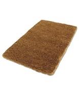 Coco Mat, 36 X 22, Natural Tan, Woven Fiber, case of 4 - $91.38