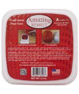 Amazing Remelt 2.5lb-Red - $55.00