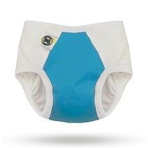 Pull-on Undies 2.0 Stretchy Waterproof Potty Training Pants and Toilet T... - $26.68