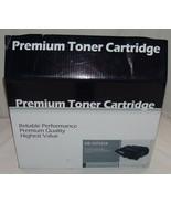 Premium Toner Carrtridge He-Q7551x Neu Versiegelt hp Laserjet P3005 - $38.24