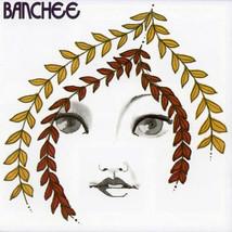 Banchee – Banchee - Thinkin' CD  - $9.99