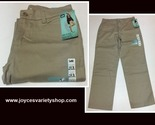 Lee 10s beige pants relaxed fit web collage thumb155 crop