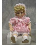 Special Moments Gorham Babys First Birthday Collectible Fine Porcelain D... - $69.25