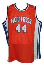 George gervin  44 virginia squires retro aba basketball jersey   1 thumb200
