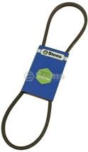 OEM Replacement Belt fits Husqvarna 532437261 1830EXL ST121E ST111 ST131 ST151 - $15.98