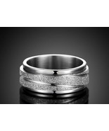 UNIQUE HIGHLY POWERFUL IN THE WORLD EVERYTHING IS POSSIBLE JINN OR SHADO... - $199.00