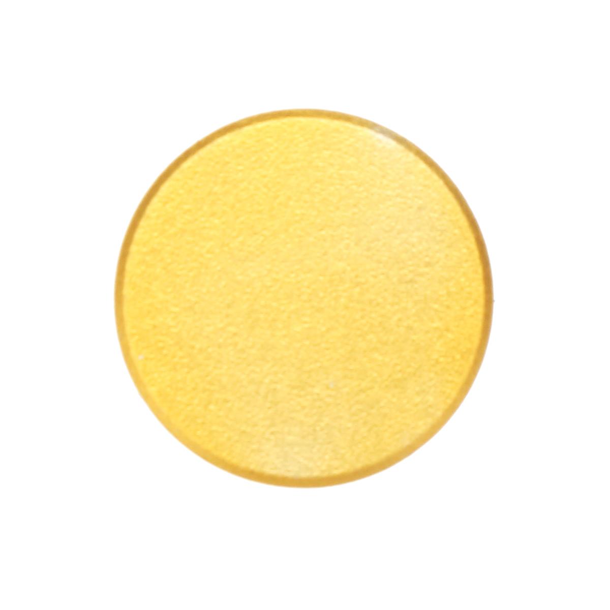 Golden Aluminum Alloy Shutter Release Button for Fuji Fujifilm X-E1 X-Pro1 X10 X