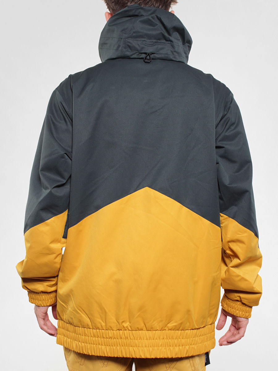 New Nike Kampai Snowboard Ski Jacket Xs and 26 similar items