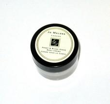 Jo Malone PEONY BLUSH SUEDE Body Creme Travel Size 0.5 fl.oz. 15 ml. - $11.83