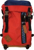 Senkey Style Men Backpacks 2017 New Design Travel Laptop Backpacks Teen... - $45.27