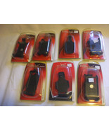 Cell Phone Accessories Verizon 7 pcs NEW - $11.99