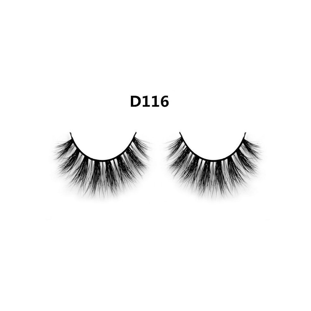 3b0d0a0a9ab LEHUAMAO® Natural Long 3D False Eyelashes and 50 similar items. 10