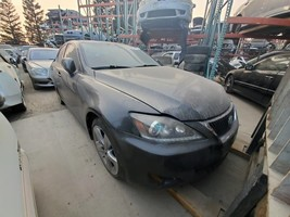 Passenger Right Side View Mirror Power Fits 06-08 LEXUS IS250 614 - $117.60