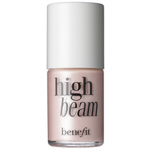 Benefit High Beam Liquid Highlighter Luminescent Complexion Enhancer .13... - $9.98