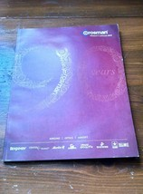 Crosman product catalog 2013 preowned - $2.96