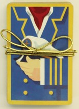 Yachtsman Deck of Playing Cards - $25.00