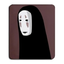 Anime No Face Spirited Away 2 Mouse pad New Inspirated Mouse Mats Ac8 - $6.99