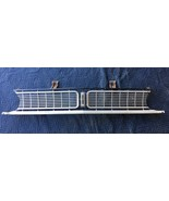 68 69 Ford Falcon Center Front Grille - $155.45